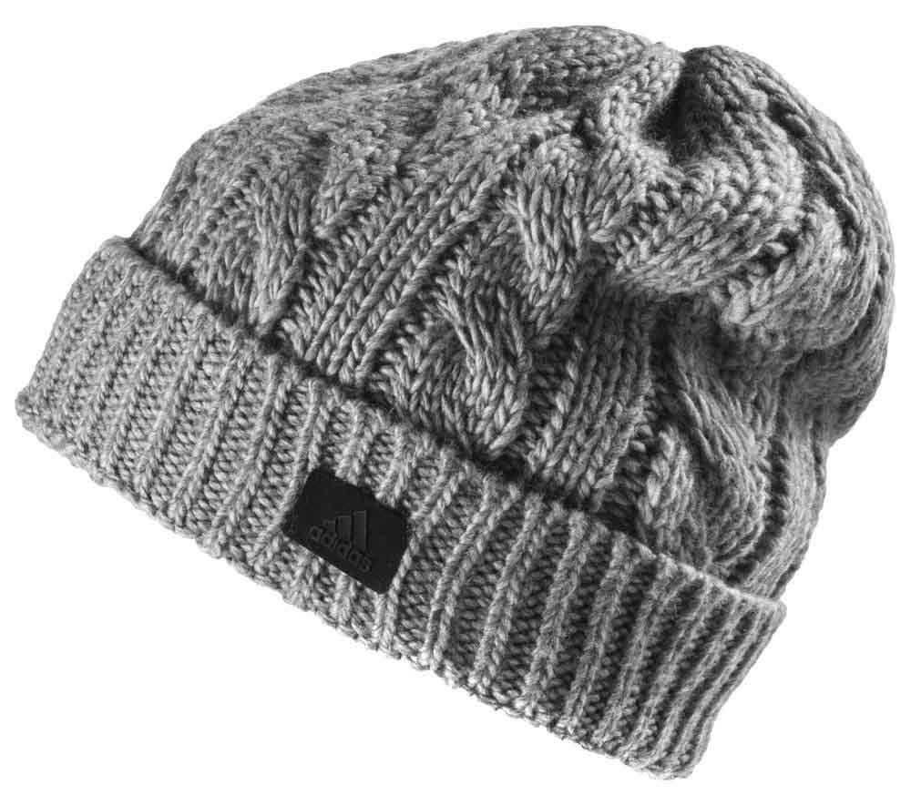 4e5a8b657ea adidas Wool Beanie buy and offers on Traininn