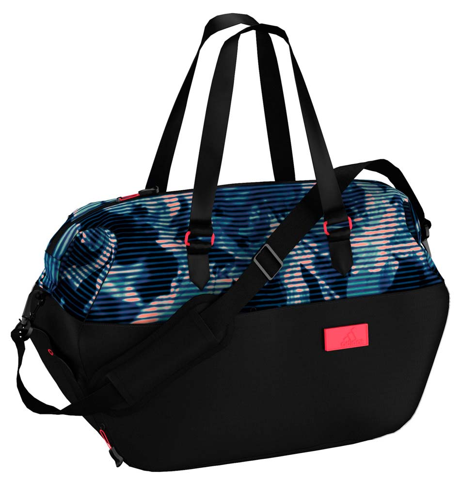 adidas My Favorite Sport Bag buy and offers on Traininn 5a21a4ed09bb8