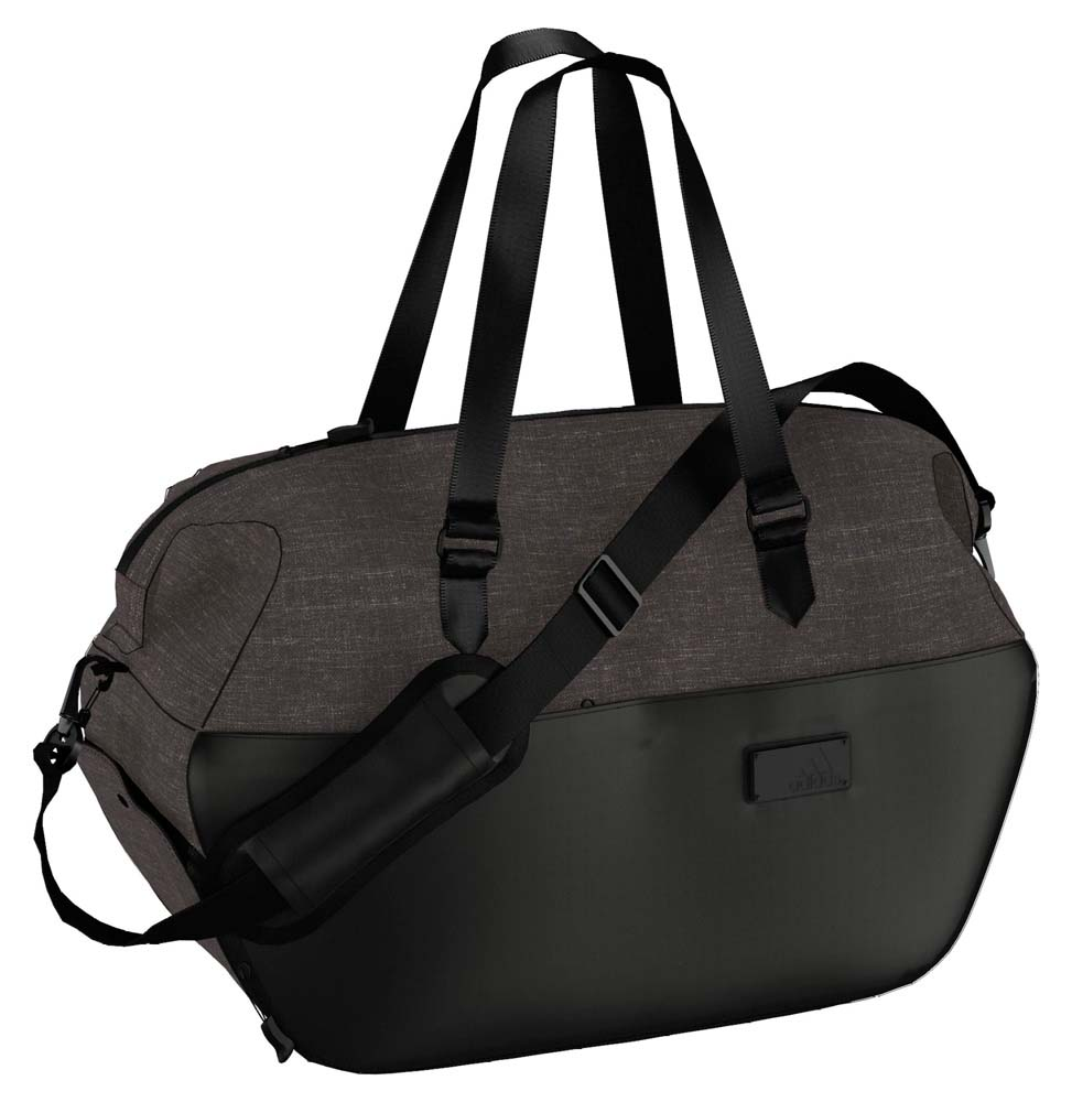 ff0bc80158 adidas My Favorite Sport Bag buy and offers on Traininn