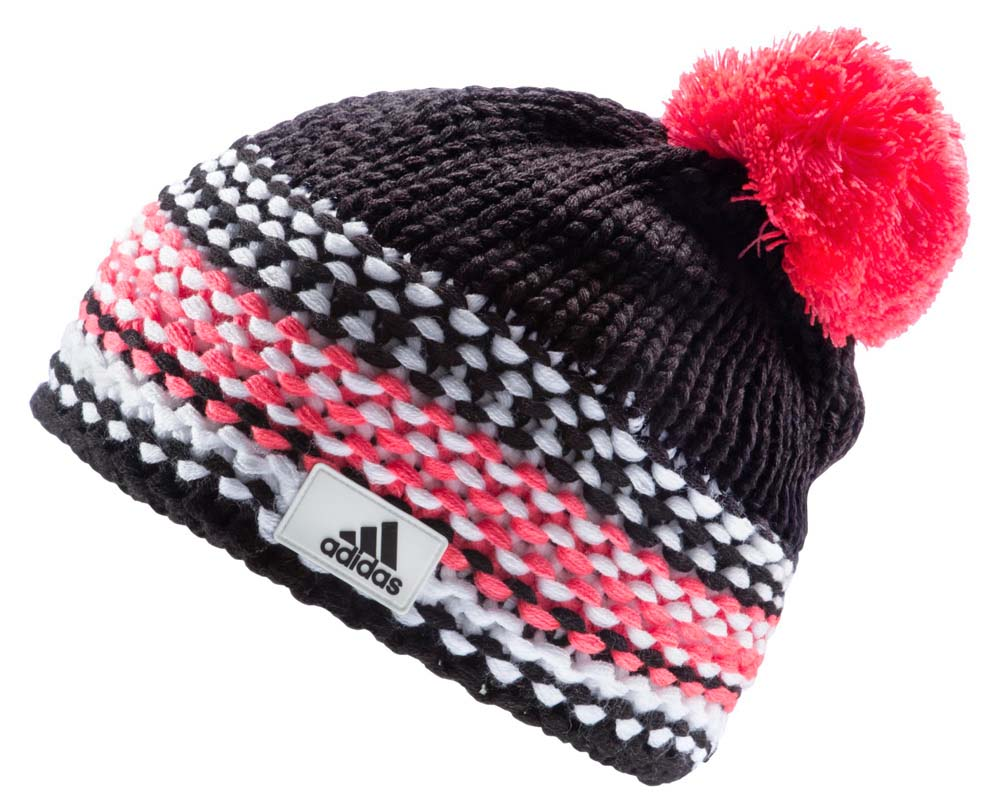 adidas Climawarm You Beanie buy and offers on Traininn ff58c6352