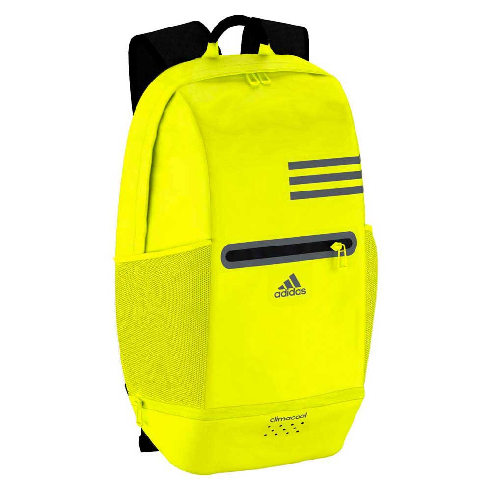202c2014f626 adidas Climacool Backpack buy and offers on Traininn