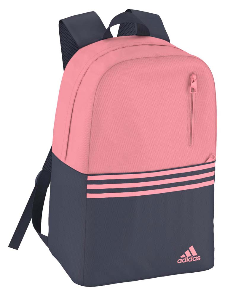 Adidas Versatile Backpack 3 Stripes