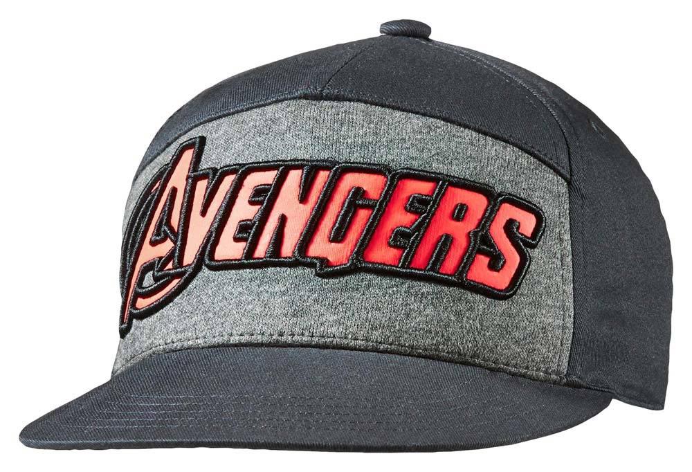 36754d07b1bdc adidas Marvel Avengers Cap