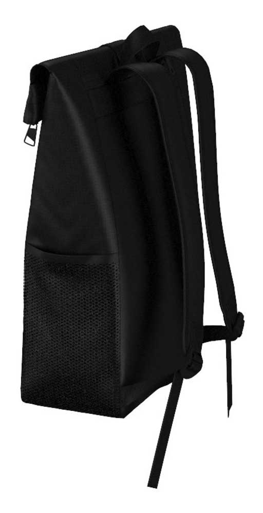 adidas youth backpack