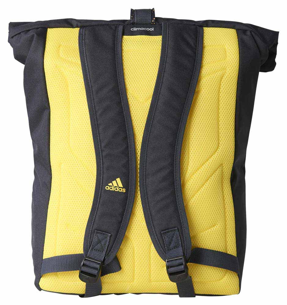 d241318cd37 adidas Messi Kid Backpack Q4 buy and offers on Traininn