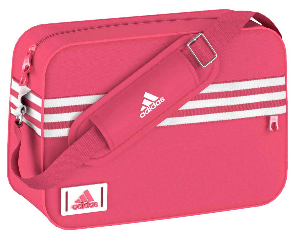 108f20d626 adidas Enamel Shoulder Bag buy and offers on Traininn