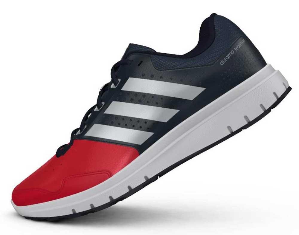 Adidas Duramo Trainer