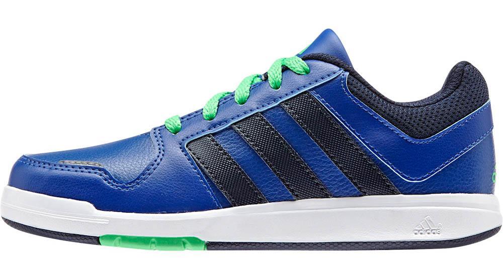 6 And Lk Traininn Adidas Buy K Offers Trainer On Nwv0Oymn8