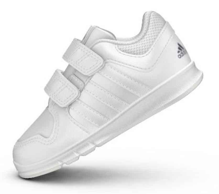 adidas Lk Trainer 6 Cf I buy and offers on Traininn 02d2b62ad5