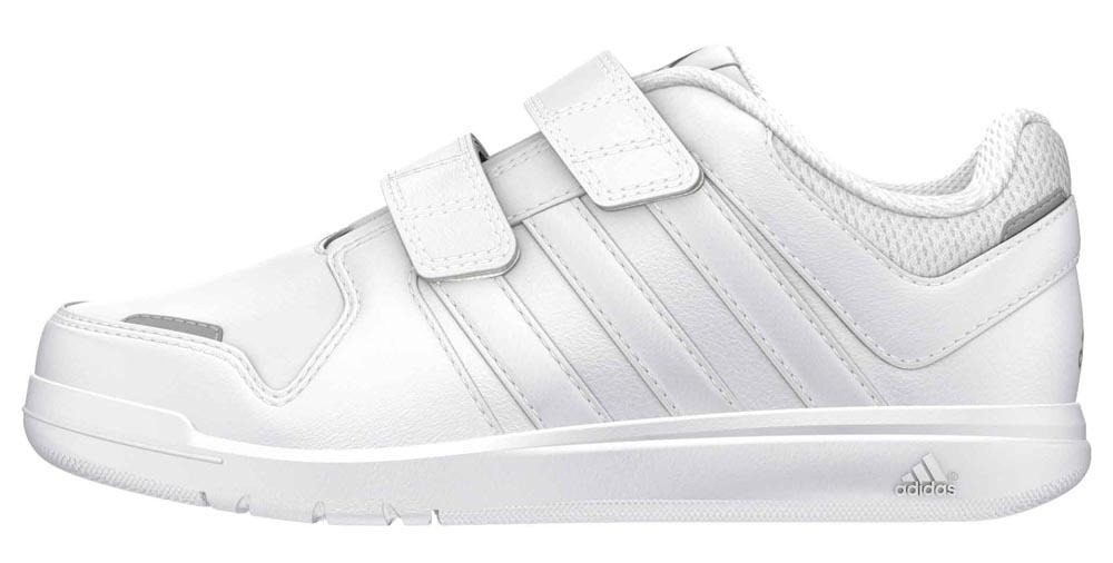 adidas Lk Trainer 6 Cf K buy and offers on Traininn 52b17d52f8