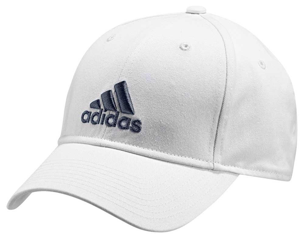 Adidas Cap White Custard Online Co Uk