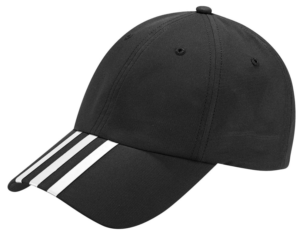 adidas Climalite 3 Stripes Hat buy and offers on Traininn 1aa9993916b