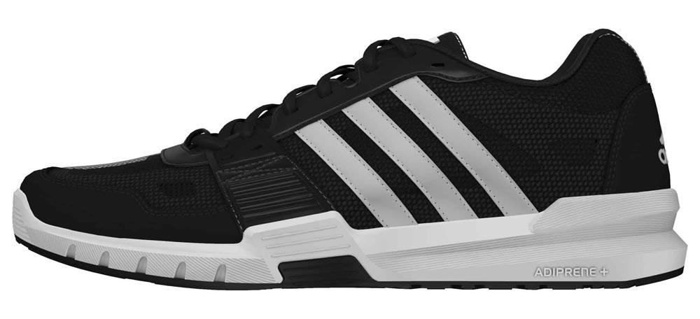 adidas Essential Star 2.0