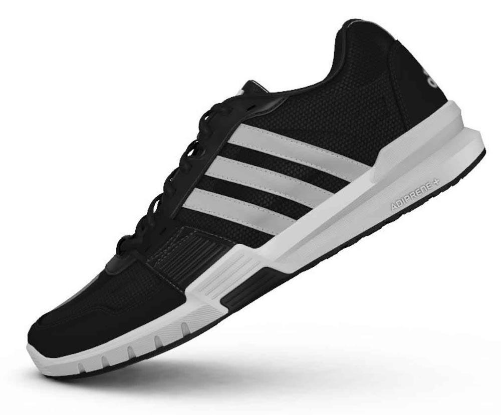 chapeaux Nike personnalisé - adidas essential star black training shoes - Helvetiq
