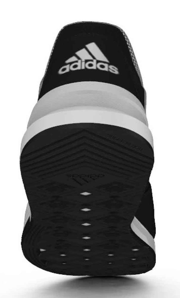 Adidas Chaussure essentials star 2.0 pas cher Achat