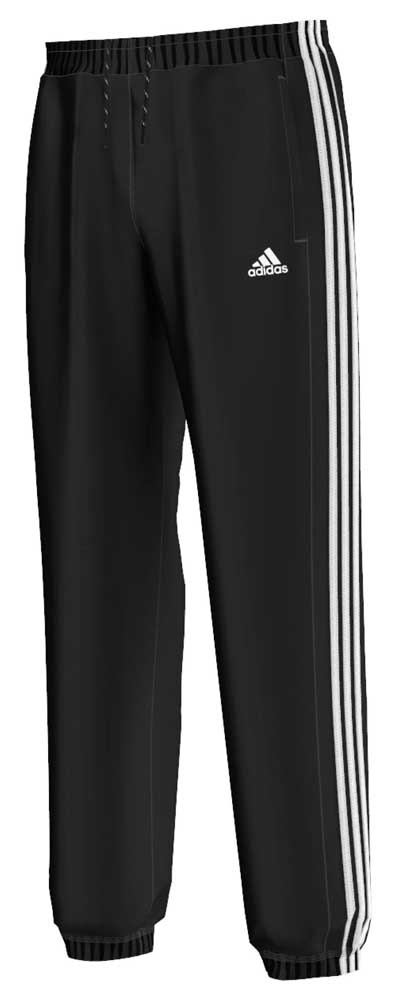 adidas Essential 3 Stripes Pant Chf