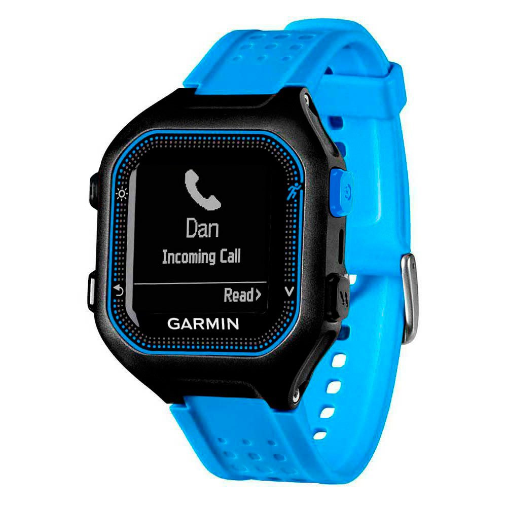 Garmin Forerunner 25 Big