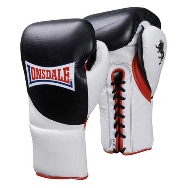 Lonsdale Ultimate