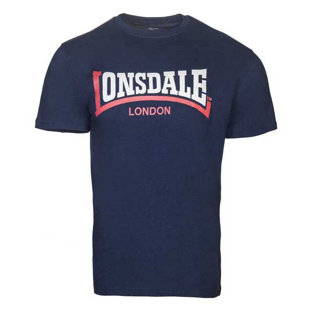Lonsdale Two Tone