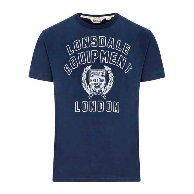 Lonsdale Sidcup
