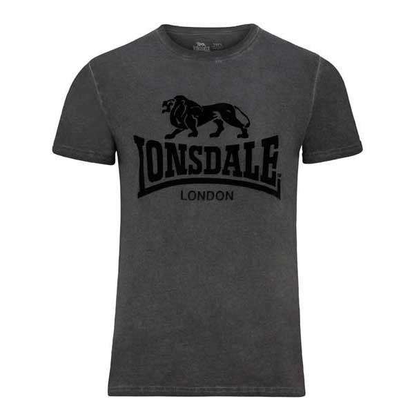 Lonsdale Hartley
