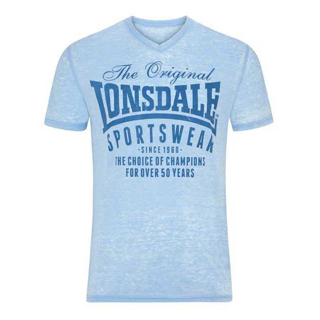 Lonsdale Halstead
