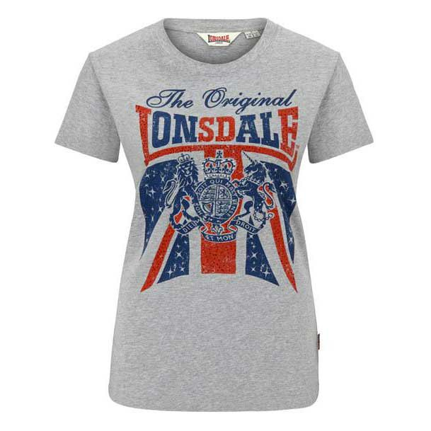 Lonsdale Glastonbury