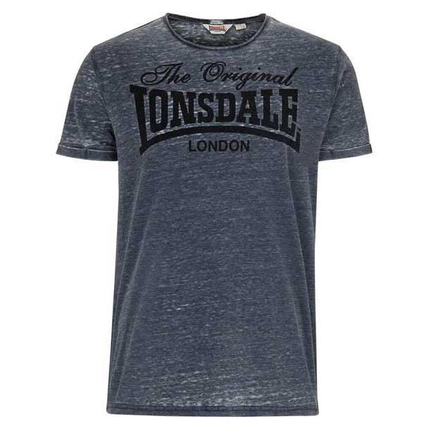 Lonsdale Horley