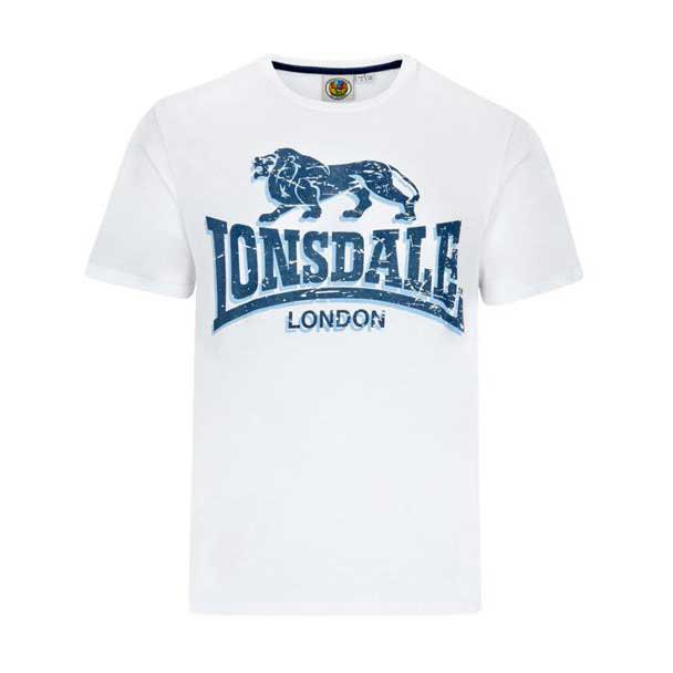 Lonsdale Stone