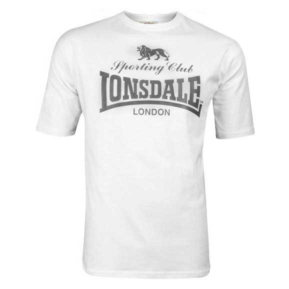 Lonsdale Sporting Club
