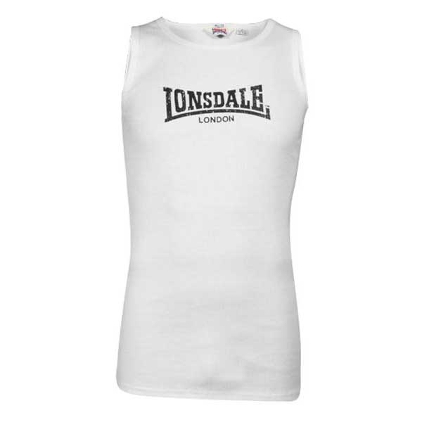 Lonsdale Galaxy