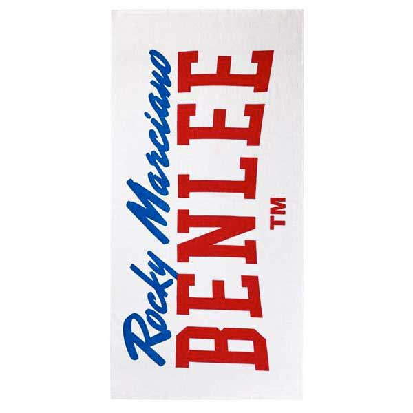 Benlee Big Fitness Towel