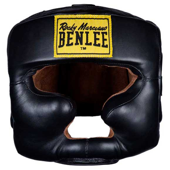 Benlee Full Face Protection