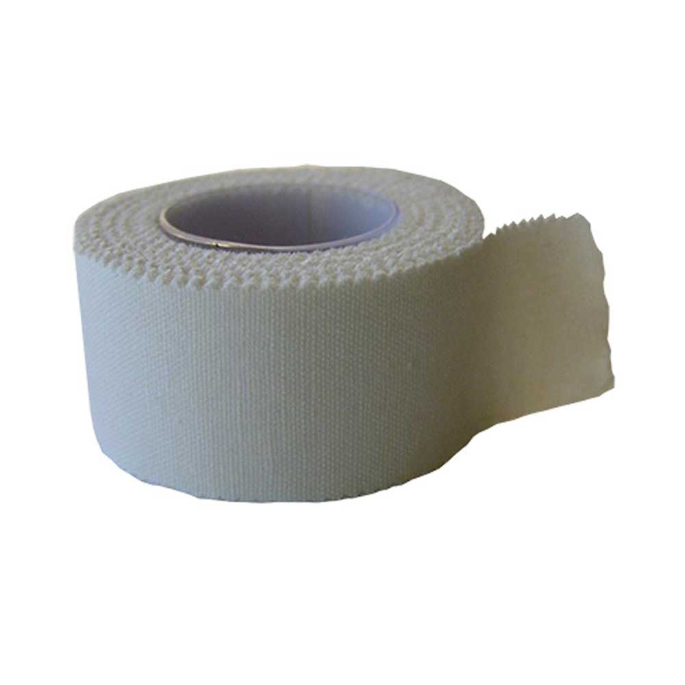 Benlee Boxing Hand Tape 2.5 Cm X 5 M