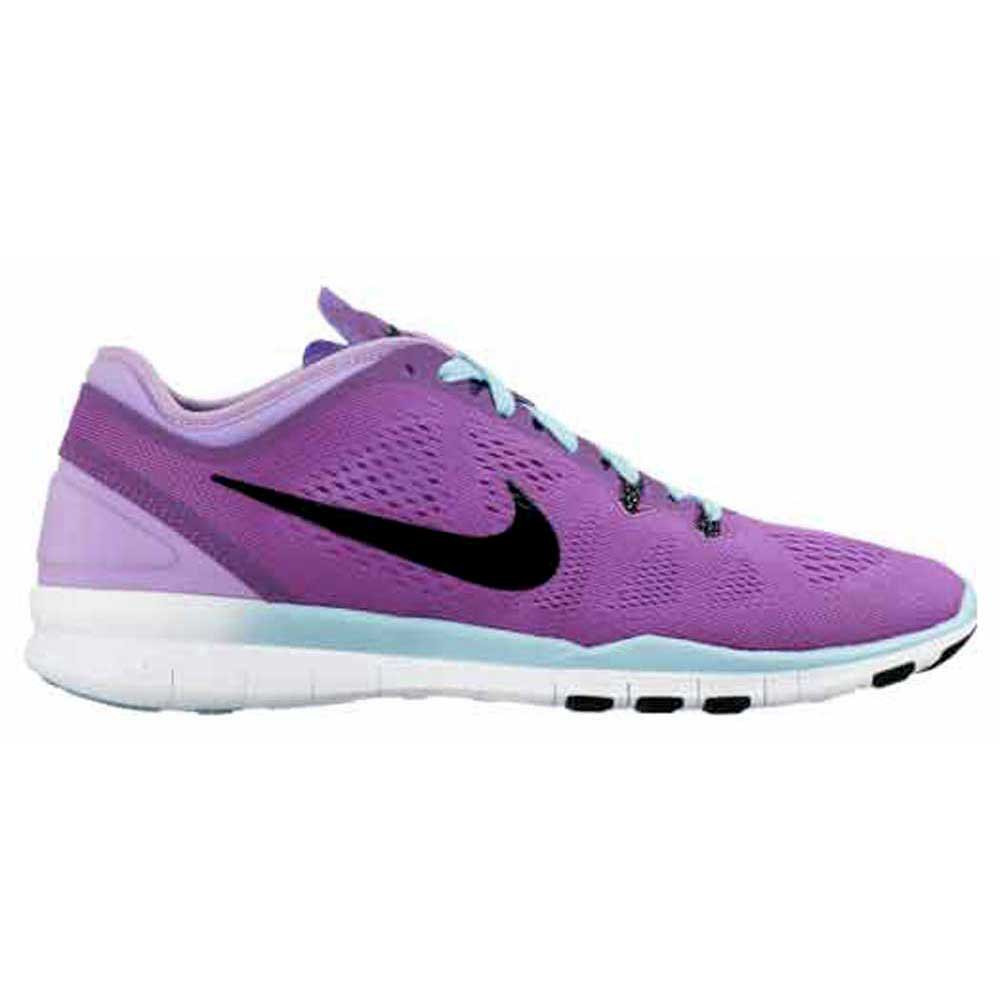 Nike Free 5.0 Tr Fit 5 buy and offers on Traininn 2dd2fb2ed