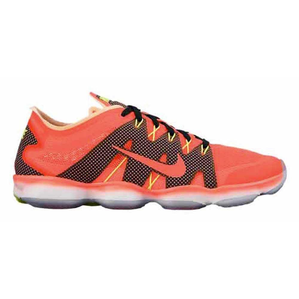 6bcc23182cefc Nike Air Zoom Fit Agility 2 køb og tilbud