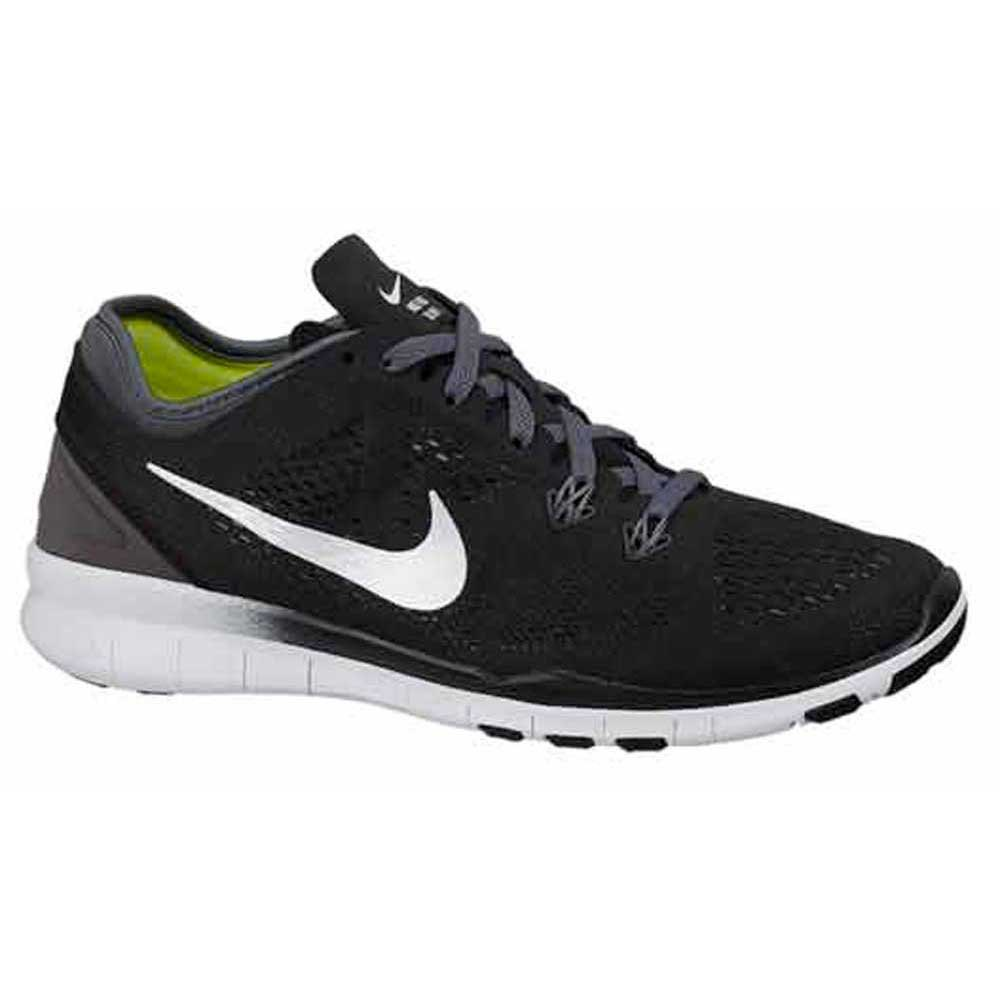 ec688fc2571 Nike Free 5.0 Tr Fit 5 buy and offers on Traininn