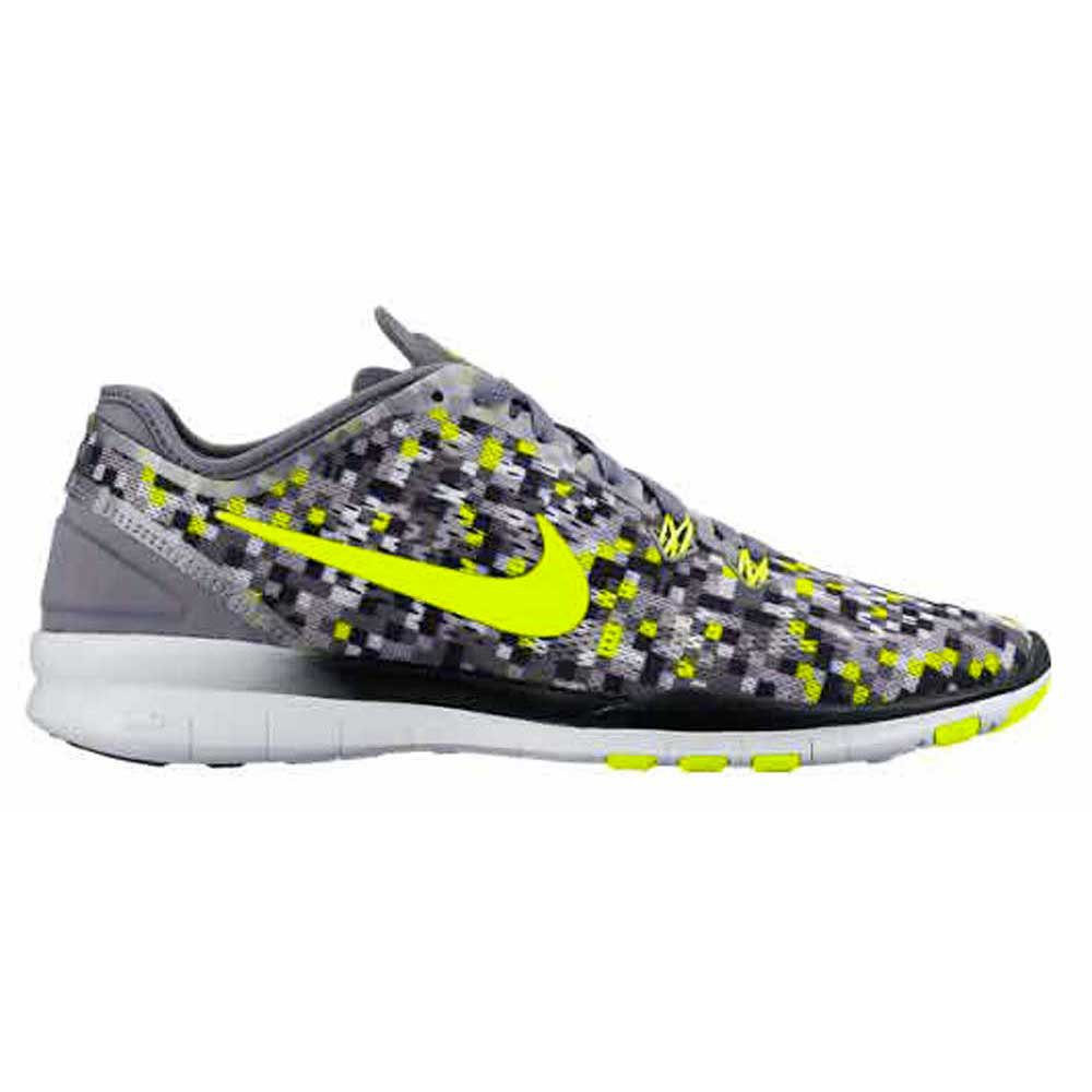 3729ed8d446 Nike Free 5.0 Tr Fit 5 Print buy and offers on Traininn