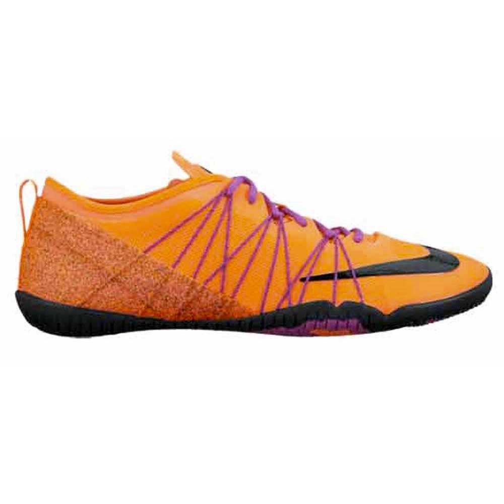 d3b8e1fe70f Nike Free 1.0 Cross Bionic 2 buy and offers on Traininn