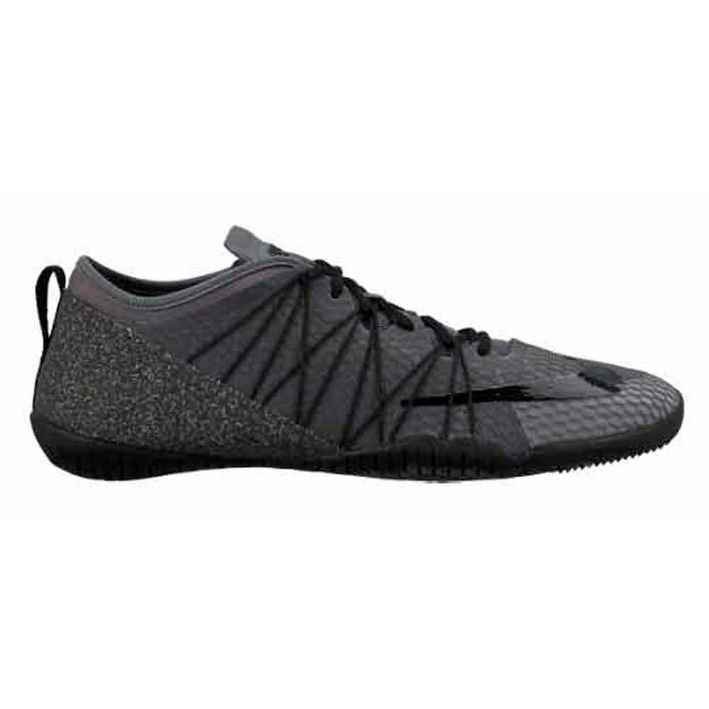 cheap for discount 100e3 294f7 Nike Free 1.0 Cross Bionic 2 buy and offers on Traininn
