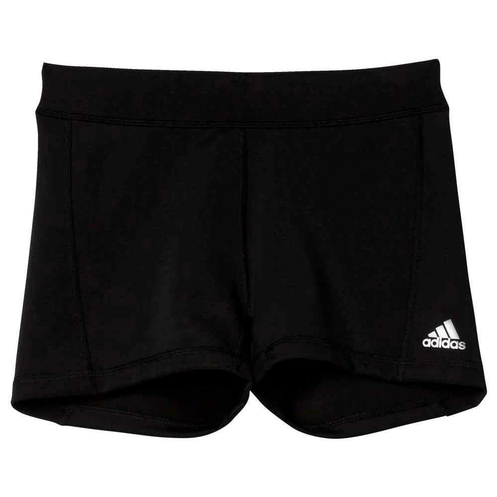 adidas Techfit Boyshort 3 In