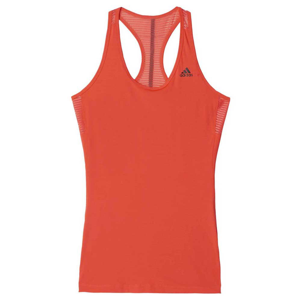 adidas Athletic Tank
