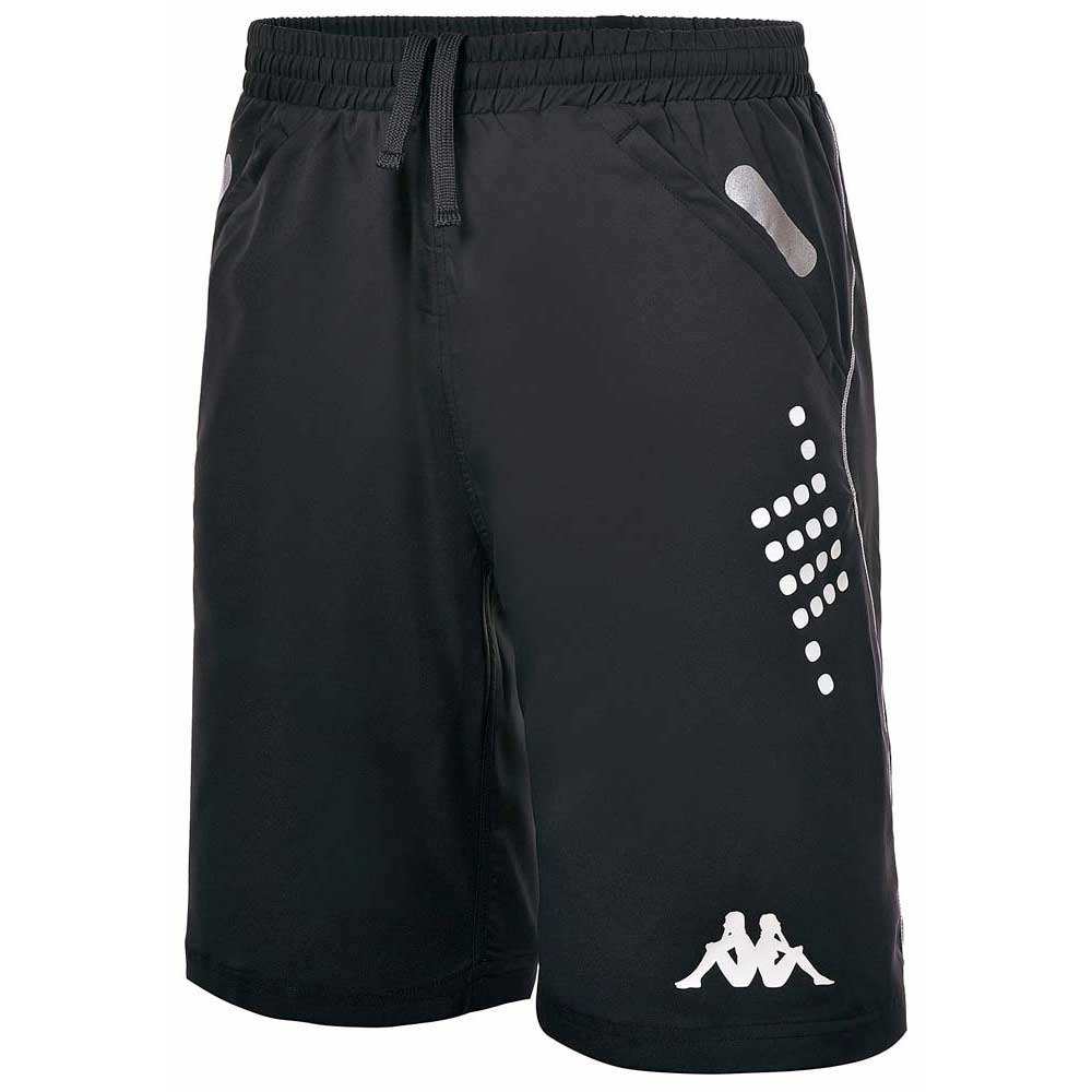 Kappa Arena Long Short