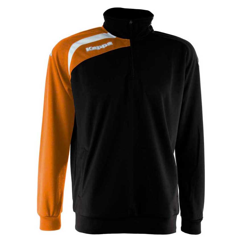 Kappa Arqua Training Sweat 1/2 Zip