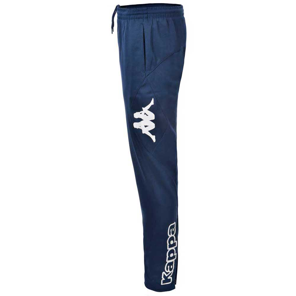 Kappa Biella Training Pant
