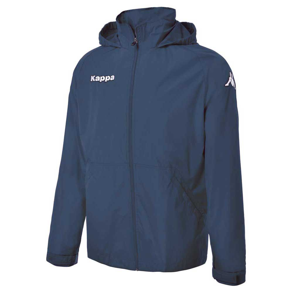 Kappa Canosa Jacket Windbreaker