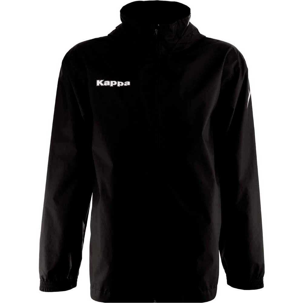 Kappa Doria Windbreaker Jacket