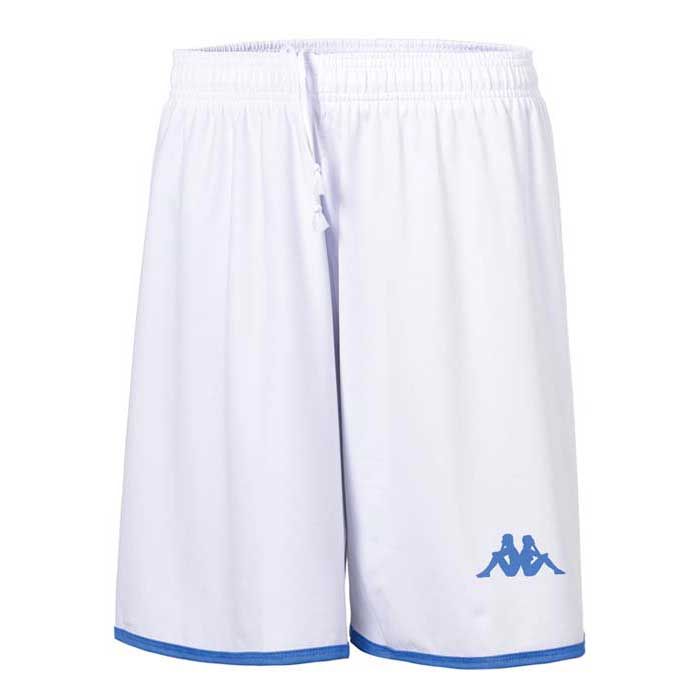 Kappa Norcia Basket Short