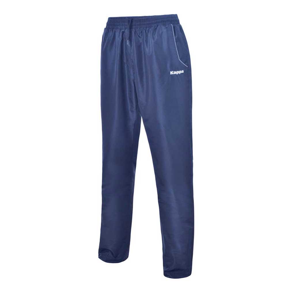 Kappa Tenuna Pant Bleu acheter et offres sur Traininn 2b5f3e1a024