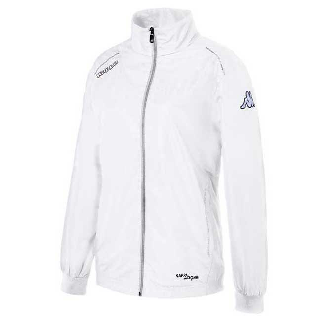 Kappa Totana Jacket